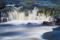 Orinduik Falls by Danita Delimont