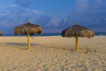 Sunset, Beach, San Jose de Cabo, Baja, Mexico von Danita Delimont