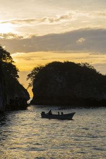 Los Arcos National Marine Park, Puerto Vallarta, Jalisco, Mexico by Danita Delimont