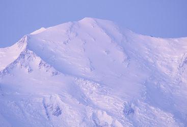 Us02-gre0146-m