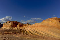 Vermillion Cliffs von Danita Delimont