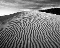 USA, California, Death Valley National Park, Mojave Desert, ... von Danita Delimont