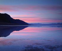 USA, California, Death Valley National Park von Danita Delimont