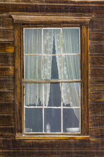 USA, California, Bodie by Danita Delimont