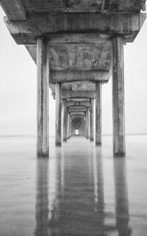 USA California von Danita Delimont