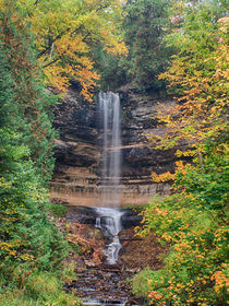 USA, Michigan, Upper Peninsula von Danita Delimont