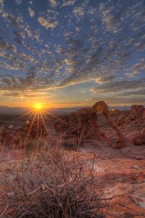USA, Nevada, Clark County von Danita Delimont