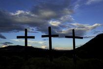 Abiquiu, New Mexico by Danita Delimont