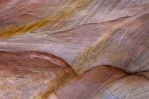 USA, Utah, Capital Reef National Park by Danita Delimont