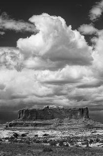 Usa, Utah von Danita Delimont