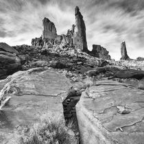 Usa, Utah, Canyonlands National Park by Danita Delimont