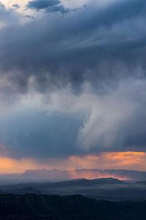 Usa, Utah by Danita Delimont