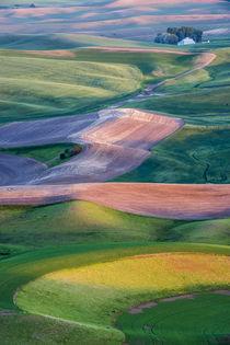USA, Washington von Danita Delimont