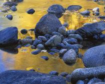 USA, Washington, Okanogan-Wenatchee National Forest, Twisp R... von Danita Delimont