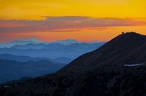 USA, Washington State by Danita Delimont