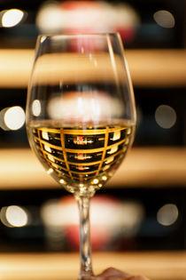 Walla Walla winery von Danita Delimont