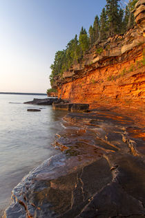 Apostle Islands by Danita Delimont