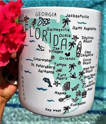 FLORIDA !!! by assy