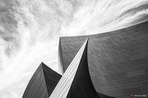 Architecture von Sandro S. Selig