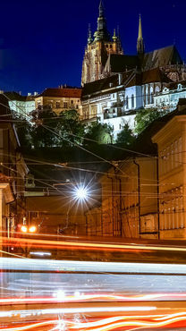 Under-the-castle-prague-czech-republic-dot-jpg