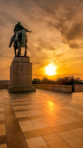 Sunset-from-vitkov-prague-czech-republic-dot-jpg