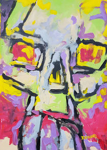 Omen by David Joisten