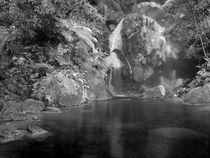 Natural pool von Gaspar Avila