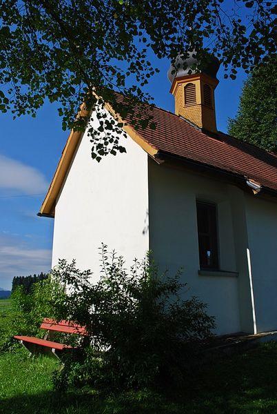 Munchner-jakobsweg-234-von-weiler-nach-lindau