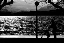 Lake 1 von domi