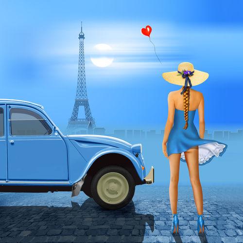 Paris-blau-1-1