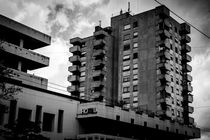 Once a hotel by domi