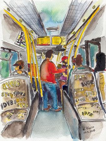 Dresden-linie-64
