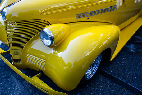 1939-chevy-tudor-yellow-1-of-1