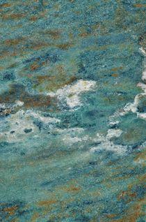 Misty Sea von Joachim Eriksen