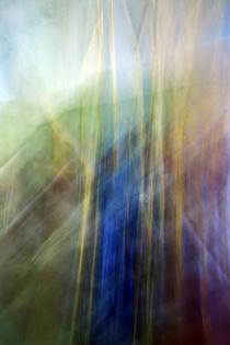 abstract move von lightart