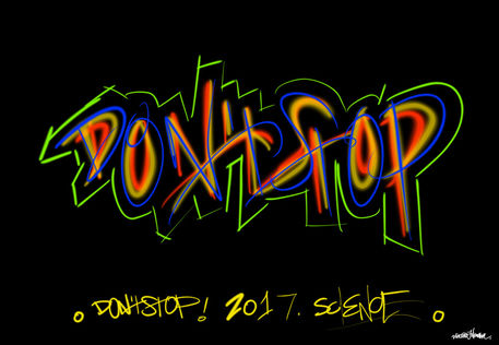 Dont-stop-bst-1-jpg