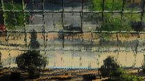 cityscape von k-h.foerster _______                            port fO= lio