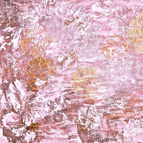 Autumnrosegoldpillowduvet6500x6500-7