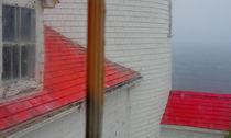 leuchtturm von k-h.foerster _______                            port fO= lio