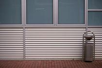 Aschenbecher von Bastian  Kienitz