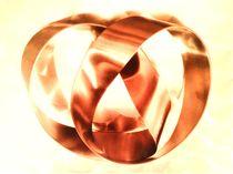 Heartbeat von Joachim Eriksen
