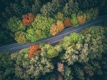 Herbstblick by Marcus Hennen