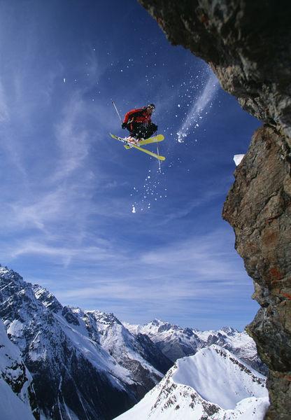 Mt-ski055