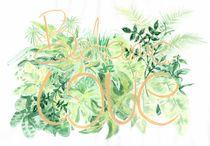 BotanicLove by eugenie