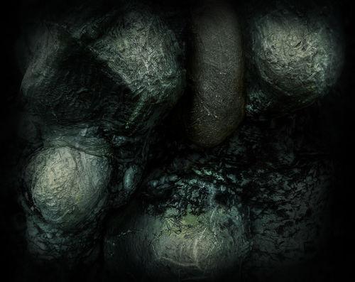Darkness-dscn4735-conclave