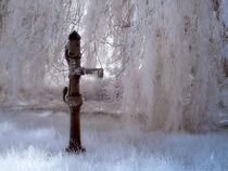 Wasserpumpe von Wolfgang Wittpahl