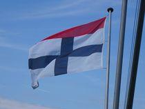 Konstanzer Fahne von kattobello