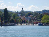 Kreuzlinger Hafen von kattobello
