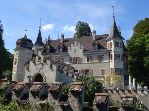 Schloss-seeburg-1