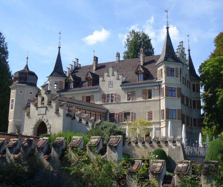 Schloss-seeburg-2